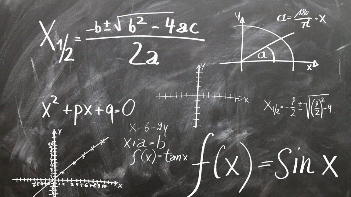 Όμιλος Μαθηματικών