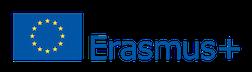 Διαπίστευση Erasmus στον τομέα της Σχολικής Εκπαίδευσης