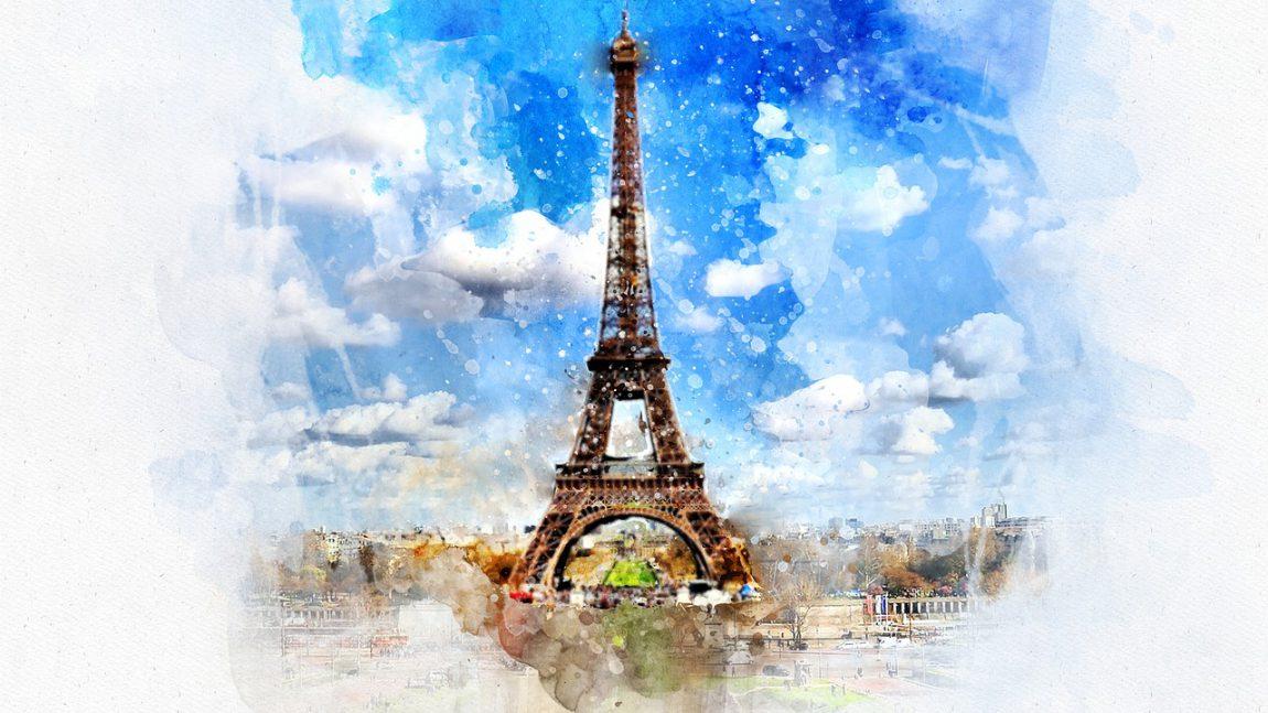 Όμιλος Γαλλικής Γλώσσας